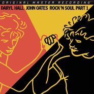 Hall & Oates, Rock 'N Soul Part 1 [MFSL] (CD)