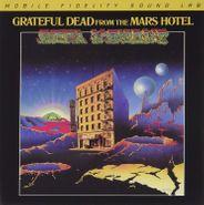 Grateful Dead, From The Mars Hotel [Hybrid SACD] (CD)