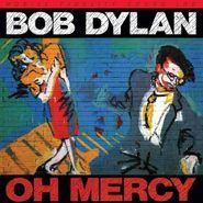 Bob Dylan, Oh Mercy [Hybrid SACD] (CD)