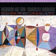 Charles Mingus, Mingus Ah Um [Hybrid SACD] (CD)