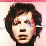 Beck, Sea Change [MFSL] (LP)