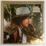 Bob Dylan, Desire [MFSL] (LP)