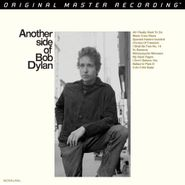 Bob Dylan, Another Side Of Bob Dylan [Mobile Fidelity Audiophile Pressing] (LP)