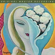 Derek & The Dominos, Layla & Other Assorted Love Songs [Mobile Fidelity Audiophile Pressing] (LP)