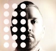 City And Colour, The Hurry And The Harm (CD)