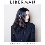 Vanessa Carlton, Liberman (LP)