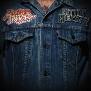 Monster Truck, Sittin Heavy (LP)