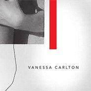 Vanessa Carlton, Double Live & Covers (LP)