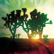 Dave Catching, Shared Hallucinations Pt. 1: Sonic Salutations From The Venerable Vaults of Rancho de la Luna 1972-1984 (LP)