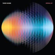 Yukon Blonde, Critical Hit (CD)