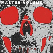 The Dirty Nil, Master Volume (CD)