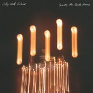 City And Colour, Guide Me Back Home (CD)