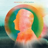 City And Colour, A Pill For Loneliness (CD)