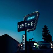 Alexisonfire, Season Of The Flood (LP)