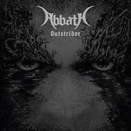 Abbath, Outstrider [Sky Blue Colored Vinyl] (LP)
