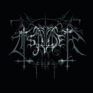 Tsjuder, Kill For Satan (CD)