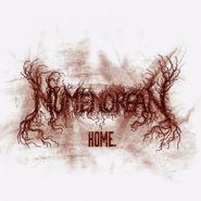 Numenorean, Home (CD)