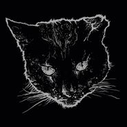 Crippled Black Phoenix, Horrific Honorifics (LP)