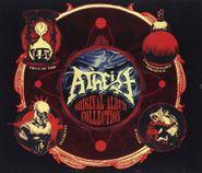 Atheist, Original Album Collection (CD)