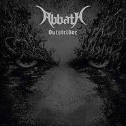 Abbath, Outstrider (LP)