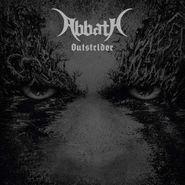 Abbath, Outstrider (CD)