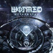 Wormed, Metaportal (CD)