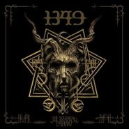 1349, The Infernal Pathway (LP)