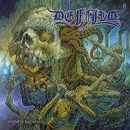 Defiled, Infinite Regress (LP)