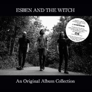 Esben & The Witch, Nowhere / Older Terrors (CD)