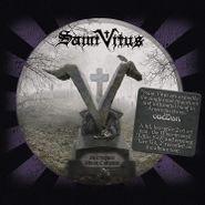 Saint Vitus, Lillie: F-65 / Live Vol. 2 (CD)