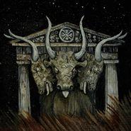 Murmur, Murmur (CD)