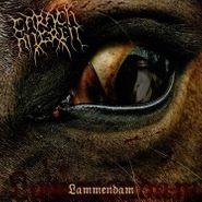 Crippled Black Phoenix, Lammendam (LP)