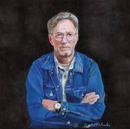 Eric Clapton, I Still Do (LP)