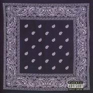 Blu, The Blueprint (CD)