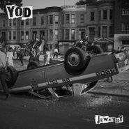 Your Old Droog, Jewelry (CD)