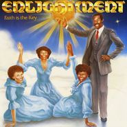Enlightment, Faith Is The Key [Bonus Tracks] (LP)