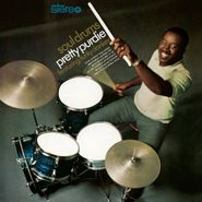 "Bernard ""Pretty"" Purdie, Soul Drums [50th Anniversary Special Edition] (LP)"