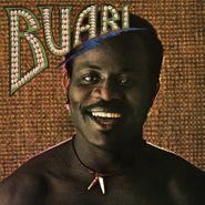 Buari, Buari [Record Store Day] (LP)