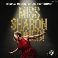 Sharon Jones & The Dap-Kings, Miss Sharon Jones! [OST] CD)