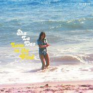 Sha La Das, Love In The Wind (LP)