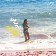 Sha La Das, Love In The Wind (CD)