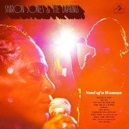 Sharon Jones & The Dap-Kings, Box Set (CD)