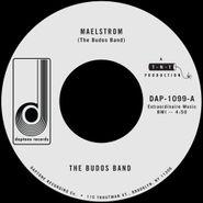 "The Budos Band, Maelstrom (7"")"