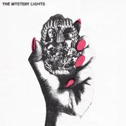 The Mystery Lights, The Mystery Lights (LP)