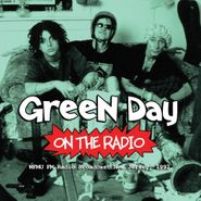 Green Day, On The Radio (CD)
