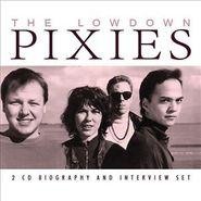 Pixies, Lowdown (CD)