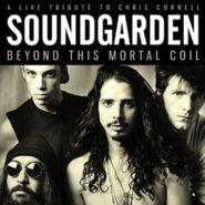 Soundgarden, Beyond This Mortal Coil (CD)