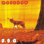 Merzbow, F.I.D. (CD)