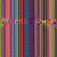Deap Vally, Femejism (LP)
