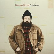 Donovan Woods, Both Ways (LP)